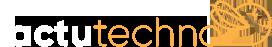Lactutechno.com : vos news en continu !