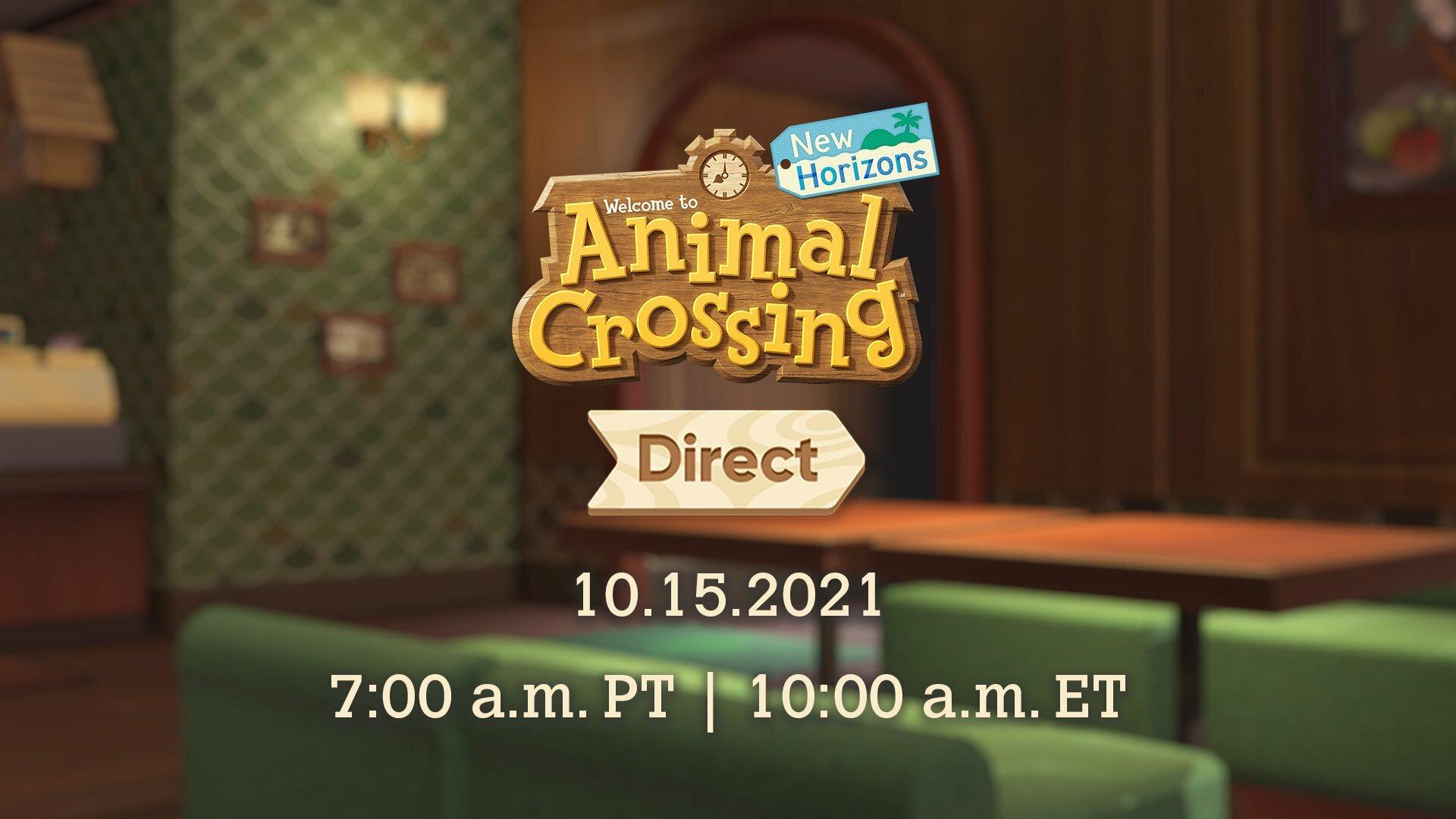 happy home paradise : DLC animal crossing